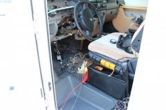Renault-Master-lakóautó-2007-Tempomat-beszerelés-AP900_03