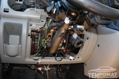 Renault-Master-lakóautó-2007-Tempomat-beszerelés-AP900_04