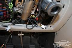 Renault-Master-lakóautó-2007-Tempomat-beszerelés-AP900_06