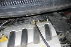 Renault-Scenic-2003-Tempomat-beszerelés_01