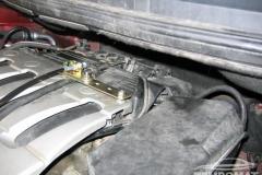 Renault-Scenic-2003-Tempomat-beszerelés_03