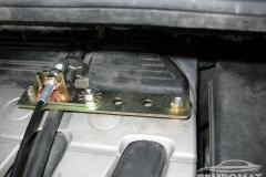 Renault-Scenic-2003-Tempomat-beszerelés_04