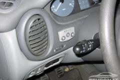 Renault-Scenic-2003-Tempomat-beszerelés_05
