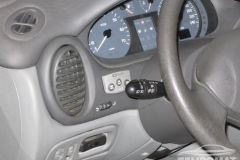 Renault-Scenic-2003-Tempomat-beszerelés_06