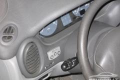Renault-Scenic-2003-Tempomat-beszerelés_07