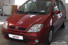 Renault-Scenic-2003-Tempomat-beszerelés_08
