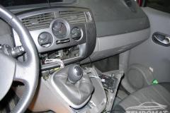 Renault-Scenic-Tempomat-beszerelés_04