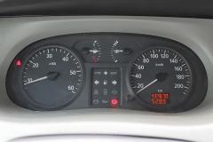 Renault Traffic 2002 - Tempomat beszerelés (AP900)_03
