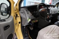 Renault-Traffic-2009-Tempomat-beszerelés-AP900_01