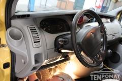 Renault-Traffic-2009-Tempomat-beszerelés-AP900_02