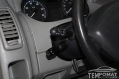 Renault-Traffic-2009-Tempomat-beszerelés-AP900_04