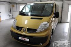 Renault-Traffic-2009-Tempomat-beszerelés-AP900_07