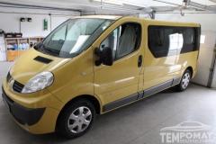 Renault-Traffic-2009-Tempomat-beszerelés-AP900_08