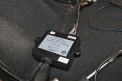 smart ForTwo 2010 - Tempomat beszerelés (AP900Ci)_03