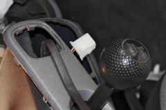 smart ForTwo 2010 - Tempomat beszerelés (AP900Ci)_06