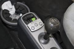 smart ForTwo 2010 - Tempomat beszerelés (AP900Ci)_10