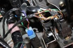 Subaru Legacy 2004 - Tempomat beszerelés (AP900)_01