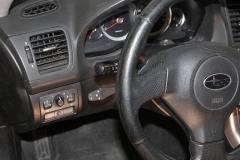 Subaru Legacy 2004 - Tempomat beszerelés (AP900)_06