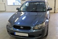Subaru Legacy 2004 - Tempomat beszerelés (AP900)_07