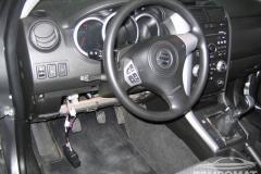 Suzuki Baleno 2016 - Tempomat beszerelés (AP900)_02