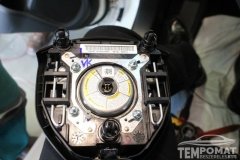 Suzuki Baleno 2016 - Tempomat beszerelés (AP900)_II_02