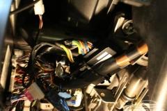 Suzuki Grand Vitara 2009 - Tempomat beszerelés (AP900Ci)_05