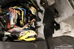 Suzuki Grand Vitara 2009 - Tempomat beszerelés (AP900Ci)_08