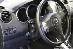 Suzuki Grand Vitara 2009 - Tempomat beszerelés (AP900Ci)_10