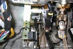 Suzuki Ignis 2004 - Tempomat beszerelés_02