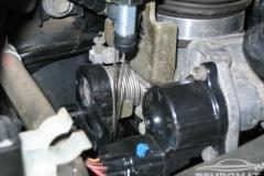 Suzuki Ignis 2004 - Tempomat beszerelés_06