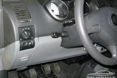 Suzuki Ignis 2004 - Tempomat beszerelés_08