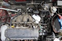 Suzuki Ignis 2007 - Tempomat beszerelés_01