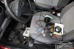 Suzuki Ignis 2007 - Tempomat beszerelés_02