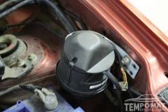 Suzuki Ignis 2007 - Tempomat beszerelés_06
