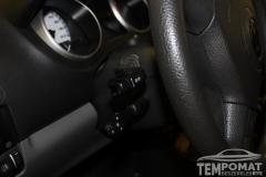 Suzuki Ignis 2007 - Tempomat beszerelés_07