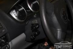 Suzuki Ignis 2007 - Tempomat beszerelés_08