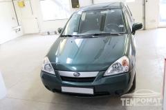 Suzuki Liana 2003 - utólagos tempomat beszerelés (AP500)-07