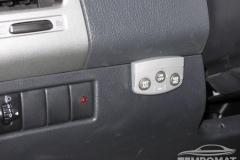 Suzuki Liana 2005 - Tempomat beszerelés CM7-es kezelővel_03
