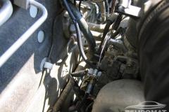 Suzuki Liana 2005 - Tempomat beszerelés CM7-es kezelővel_07
