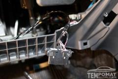 Suzuki Splash 2013 - Tempomat beszerelés (AP900C)_02