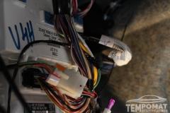 Suzuki Splash 2013 - Tempomat beszerelés (AP900C)_03