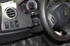 Suzuki Swift 2005 - Tempoat beszerelés_05