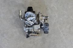 Suzuki Swift 2006 - Tempomat beszerelés (AP500)_03
