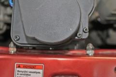 Suzuki Swift 2006 - Tempomat beszerelés (AP500)_04