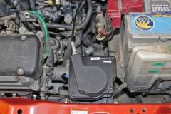 Suzuki Swift 2006 - Tempomat beszerelés (AP500)_06