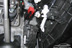 Suzuki Swift 2006 - Tempomat beszerelés_03