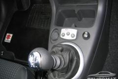 Suzuki Swift 2006 - Tempomat beszerelés_07