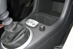 Suzuki Swift 2006 - Tempomat beszerelés_08