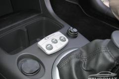 Suzuki Swift 2006 - Tempomat beszerelés_09