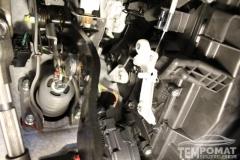 Suzuki Swift 2011 - Tempomat beszerelés (AP900Ci)_03